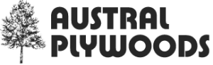 Austral Plywoods - Brisbane plywood