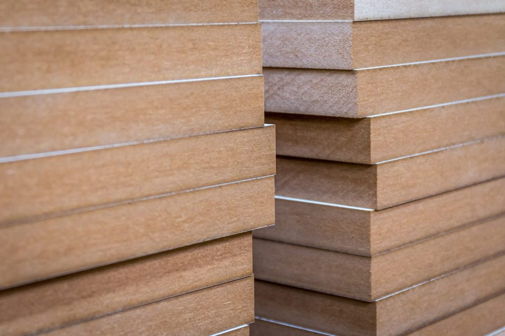 Mdf Customwood Plywood Panel Supplies Pty Ltd