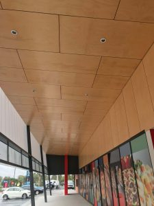 Hoop Pine, Plywood, AC Plywood, Appearance Plywood