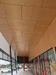 Hoop Pine, Plywood, AC Plywood, Appearance Plywood