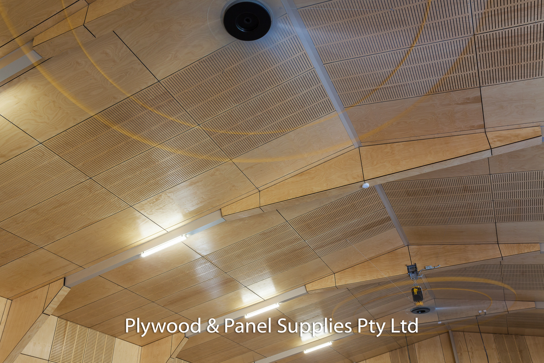 Austral Plywood - Plywood & Panel Supplies Pty Ltd