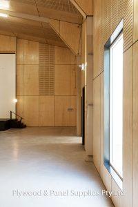 Plywood, Austral Plywood, Hoop Pine Plywood, Appearance Grade Plywood, Internal Linings, AC Hoop Pine