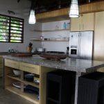 Plywood, Vanuatu Plywood, Kokoda Hardwood Plywood, Appearance Grade Plywood, Hardwood Plywood