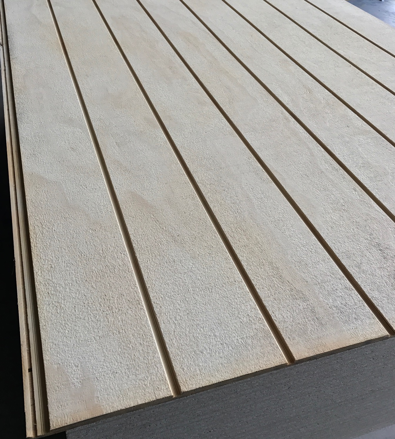 Plywood Sheets Bendy Plywood Plywood Amp Panel Supplies