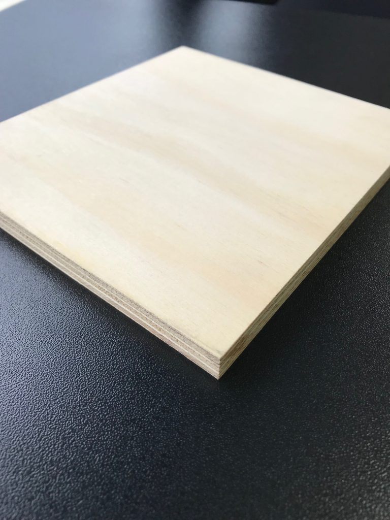 Marine Ply, Marine Plywood, Plywood, Hoop Pine, Hoop Pine Plywood, Austral Plywood