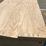CD Structural ECOPly Pine A-Bond (Aus Made)