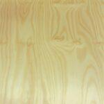 A/A Grade Marine Hoop Pine