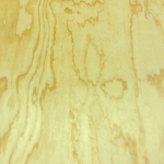 B/B Grade Hoop Pine